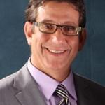 Dr.-Eric-Shapiro