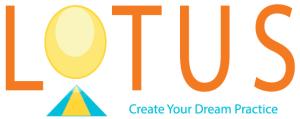 Lotus-Logo-Final-4