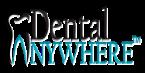 Dental Anywhere sized