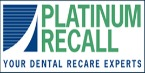 Platnimum Recall sized