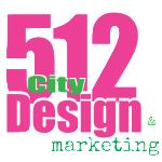 512-logo sized