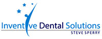Inventive Dental Solutions